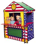 Toy - My Playhouse Theater