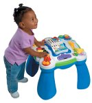 toy - LeapStart Learning Table