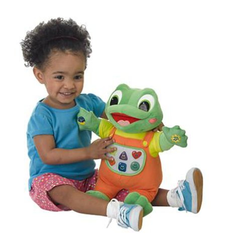 Educational Toys Learning Toys 7 To 12 Month Old